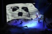 PaperGangsta-MB-Theater-03