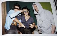 12-11-10 Terry Richardson 007
