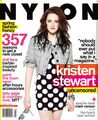 Nylon (magazine)