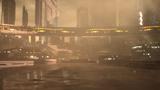 ROM CGI backdrop 002
