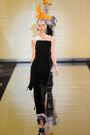 Armani-prive-fall-2011-hc-black-velvet-gown-profile