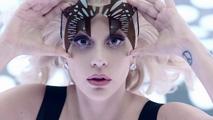 Intel x Haus of Gaga 001