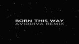 12-14-10 Nick Knight BTW BTS-Fashion film 003