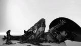 12-14-10 Nick Knight BTW BTS-Fashion film 045
