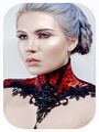 Forge Fashion - Collar