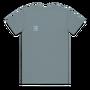LFS Merch shirt II 002