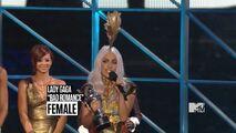 MTV VMAS 2010 SCREENSHOT 06