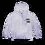 ROM marble hoodie 001