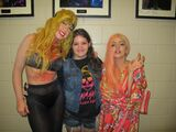 31-10-12 Backstage Meet and greet 009