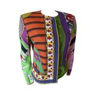 Gianni-versace-print-silk-jacket-profile