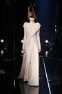 Jan Taminiau - Fall 2010 Haute Couture Collection 001