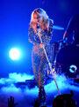 2-10-19 Performance at 61st Grammy Awards 005