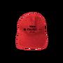 Chromatica LGxVMA red hat