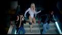 LoveGame music video scene 004 002