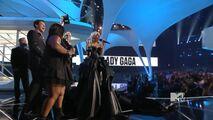 MTV VMAS 2010 SCREENSHOT 12