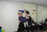 04-27-12 South Korea Backstage meet and greet 001