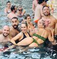 11-17-19 At Cabo Azul Resort in San Jose del Cabo 002