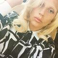 6-18-15 Instagram 001