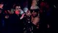 Lady Gaga - Paparazzi MV (Scene 10) 006