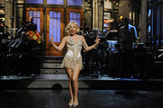 11-16-13 SNL Cheap Applause Monologue 001