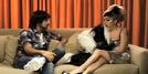4-13-11 Courtesy MTV Interview 001