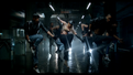 LoveGame music video scene 008 003