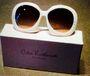 Celia Kritharioti - Sunglasses
