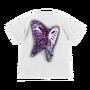 ROM fly shirt 002