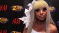 12-12-08 Billboard Interview 001