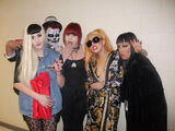6-7-12 Backstage meet and greet 001