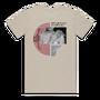 LFS Merch shirt I 001
