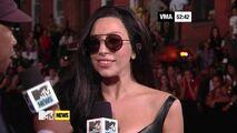 8-25-13 MTV News 001