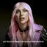 Chromatica Promo ads - Manifesto of Chromatica (look 5) 02