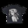 BTW10th BTW black shirt front