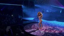 9-1-13 iTunes Festival - ARTPOP performance 001