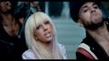 Lady Gaga - LoveGame.mov 000065315