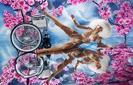 5-14-09 David LaChapelle 005 Alt