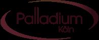 Palladium Cologne
