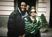 12-18-12 With fans in Chicago 001