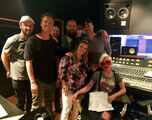6-15-18 Recording Studio 001