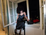 9-29-14 LittleMonsters.com 001