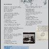 Joanne Booklet 007