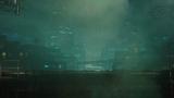 ROM CGI backdrop 003