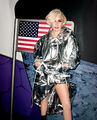 12-13-13 Terry Richardson 012 Uncropped