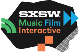 South by Southwest