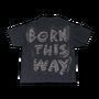 BTW10th BTW black shirt back