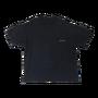 BTW10th reimagined black shirt back
