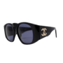 Chanel - 01451 Col. 90405