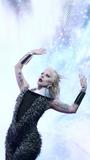 Intel x Haus of Gaga 007