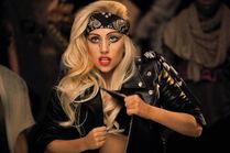 Videography/Born This Way